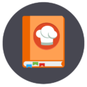 recipes-hcgdiet-icon2
